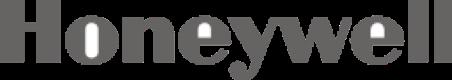 honeywell package designer